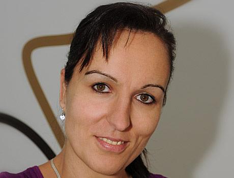 Zahnarztpraxis Jonscher Ramona Markert